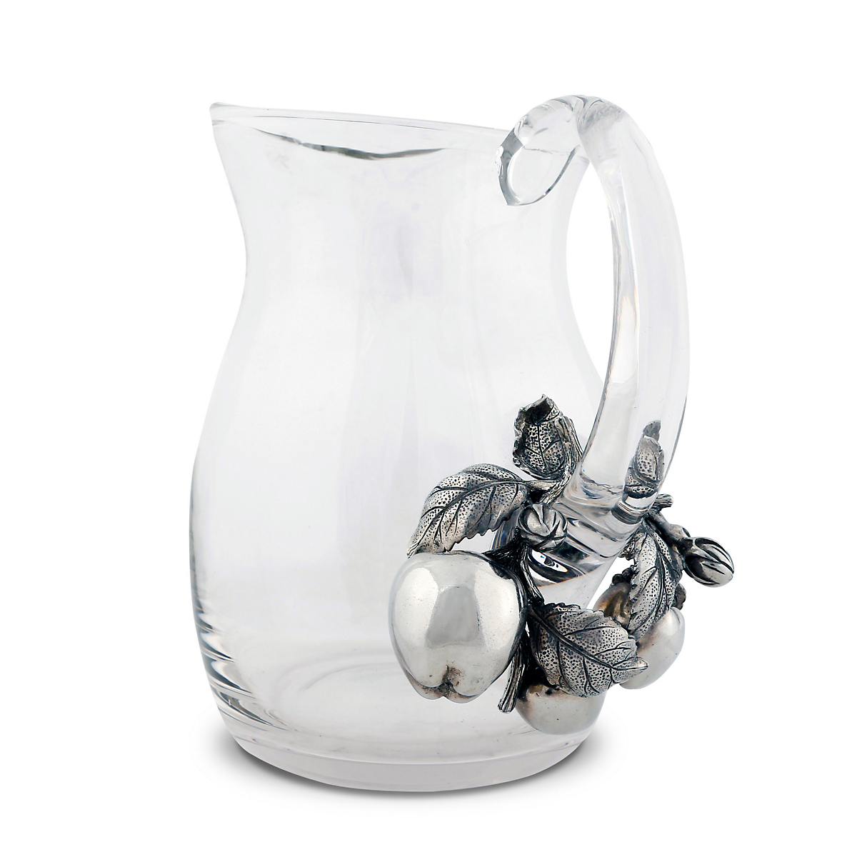 Vagabond House Apple Pitcher