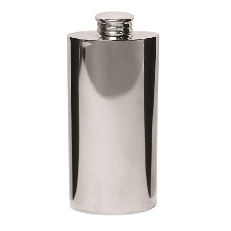 Salisbury Purse Flask
