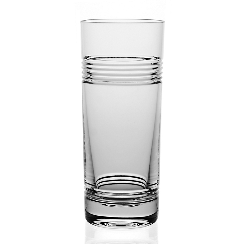 William Yeoward Atalanta Highball Glass