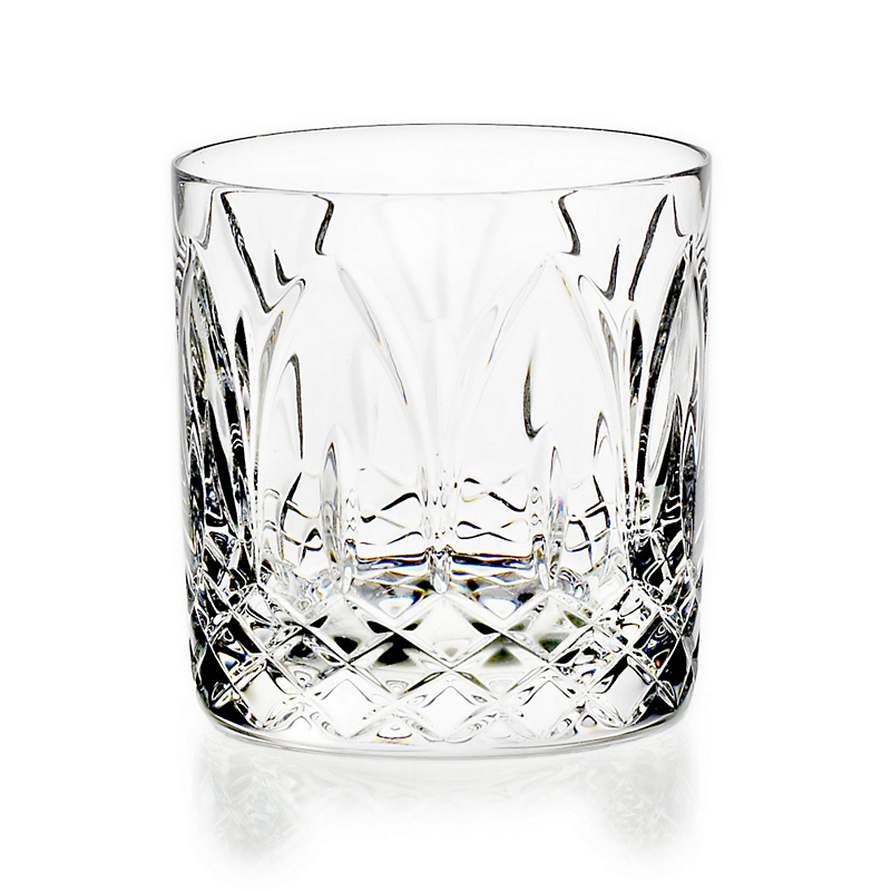 Vista Alegre Atlantis Chartres Old-Fashioned Tumbler
