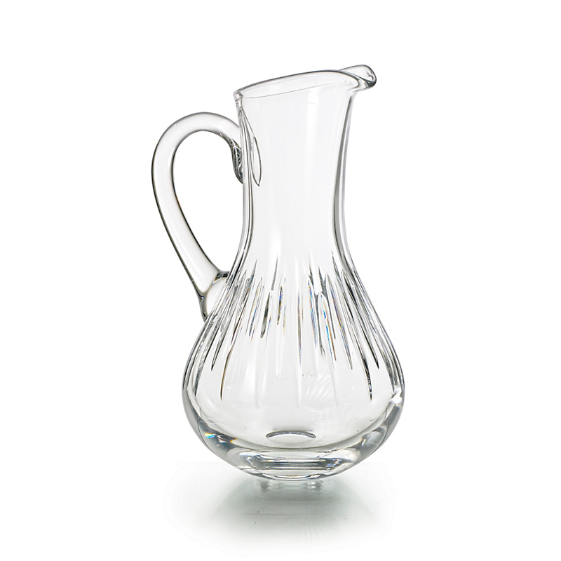 Vista Alegre Atlantis Piano Pitcher