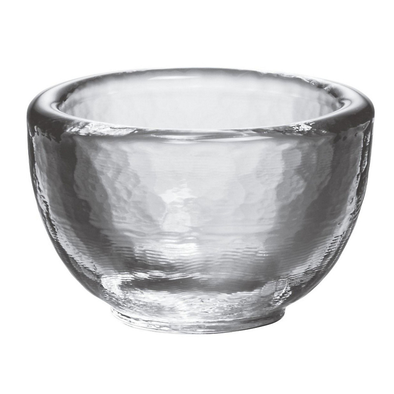 Simon Pearce Coupe Bowl with Gift Box