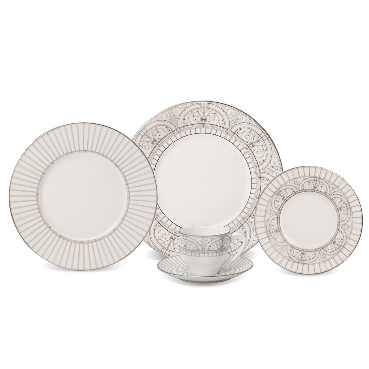 haviland china haviland belle epoque dinnerware gumps