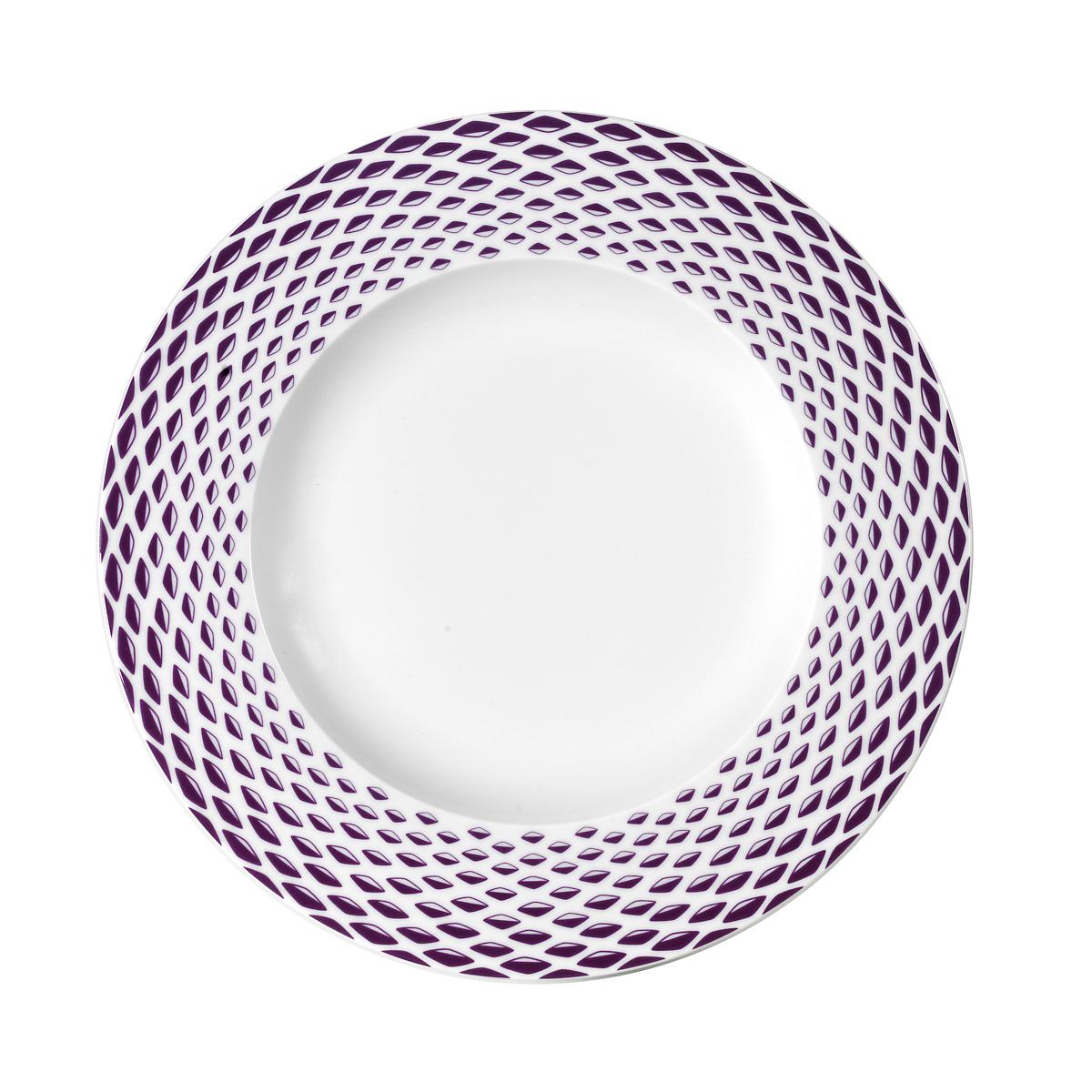 Missoni Flowers Dinnerware  sc 1 st  Gump\u0027s & Missoni Flowers Dinnerware | Gump\u0027s