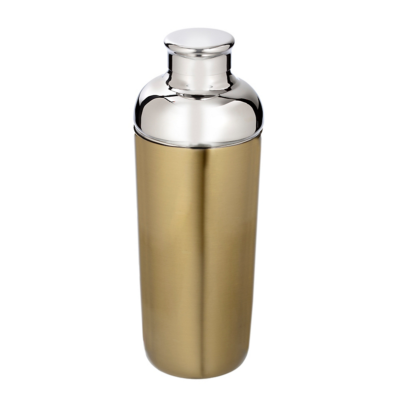 Marquis by Waterford Cocktail Shaker