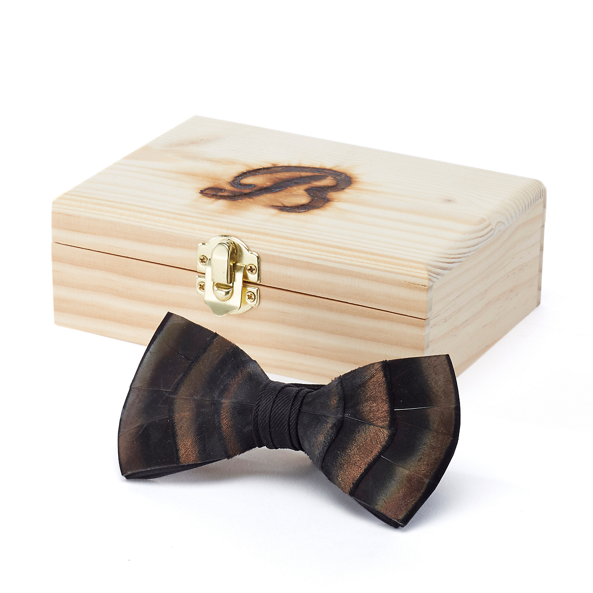 Brackish Bowties Original Bowtie