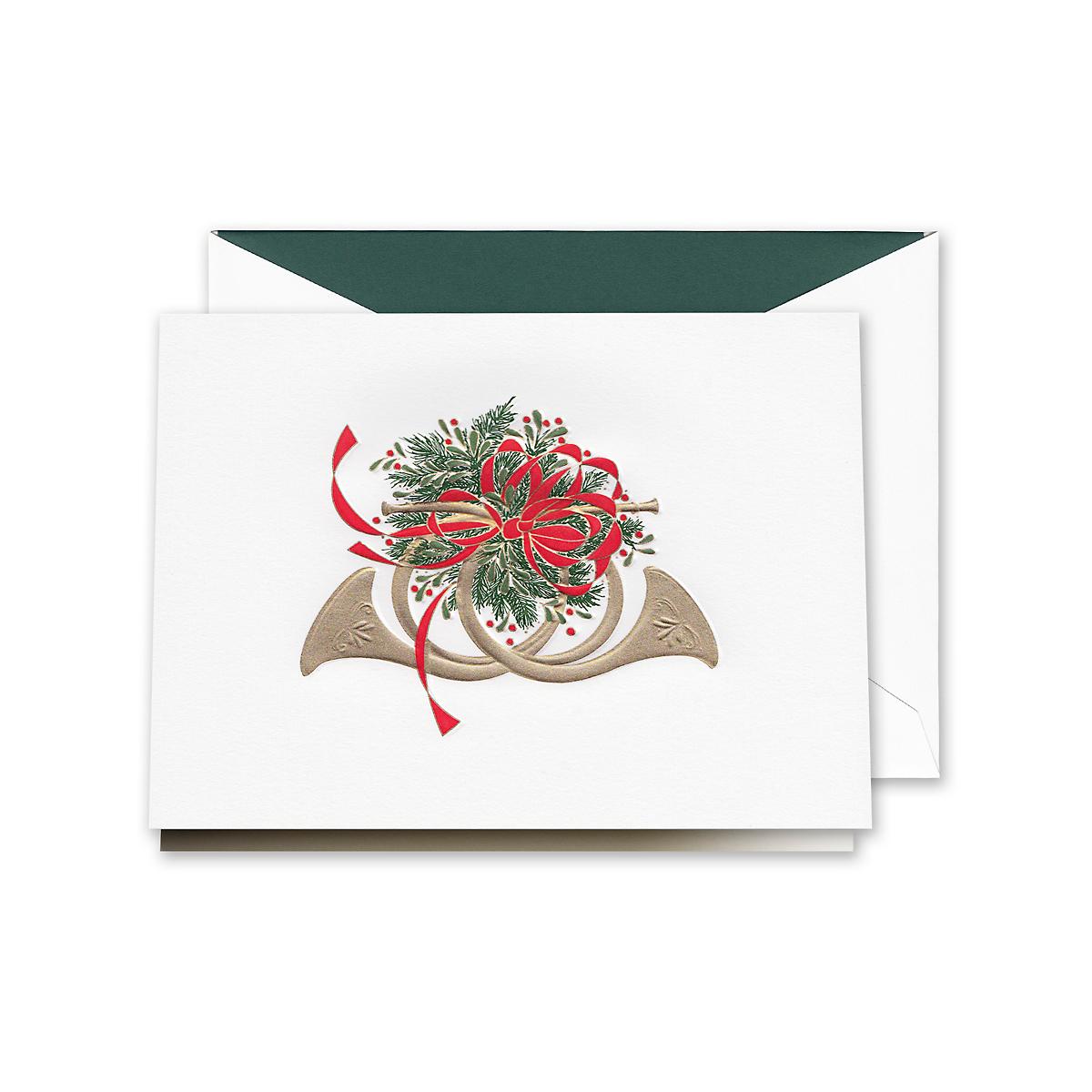 Christmas cards crane august 2018 sale christmas cards crane m4hsunfo