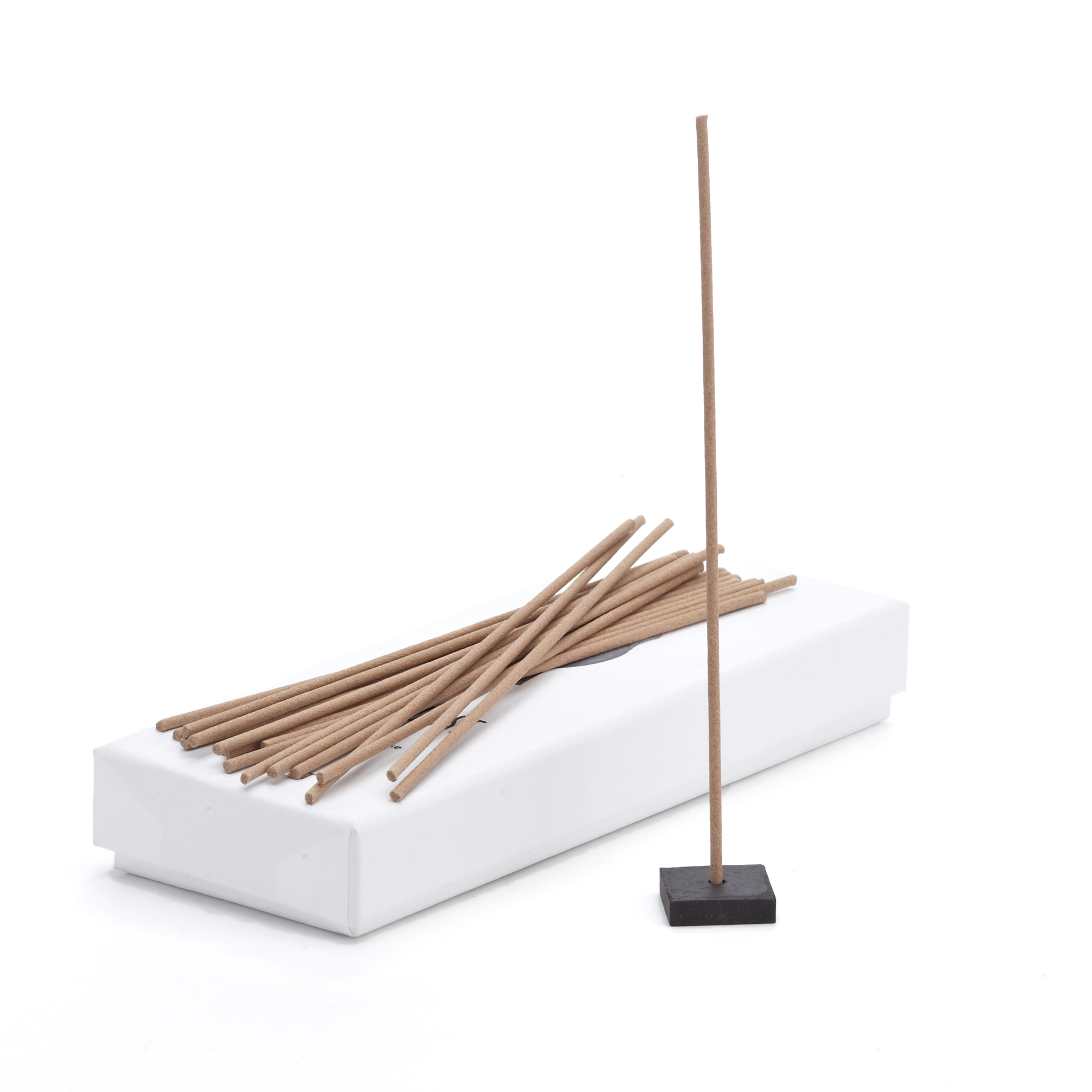 L'Objet Russe Incense Sticks