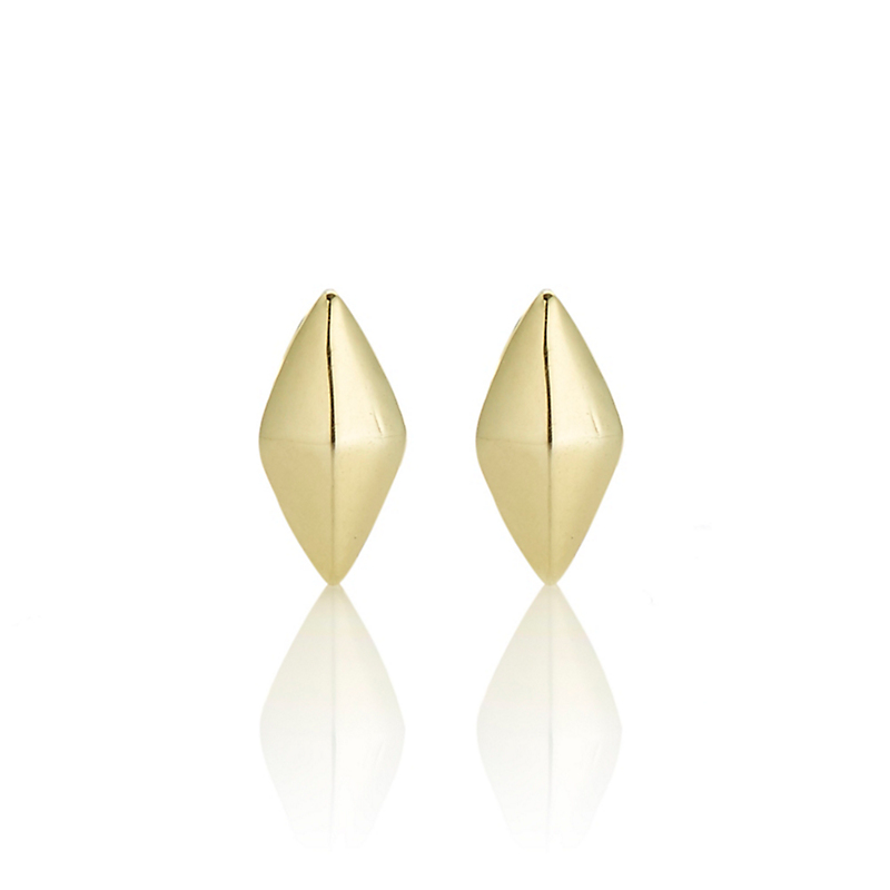 ILA Pilar Stud Earrings