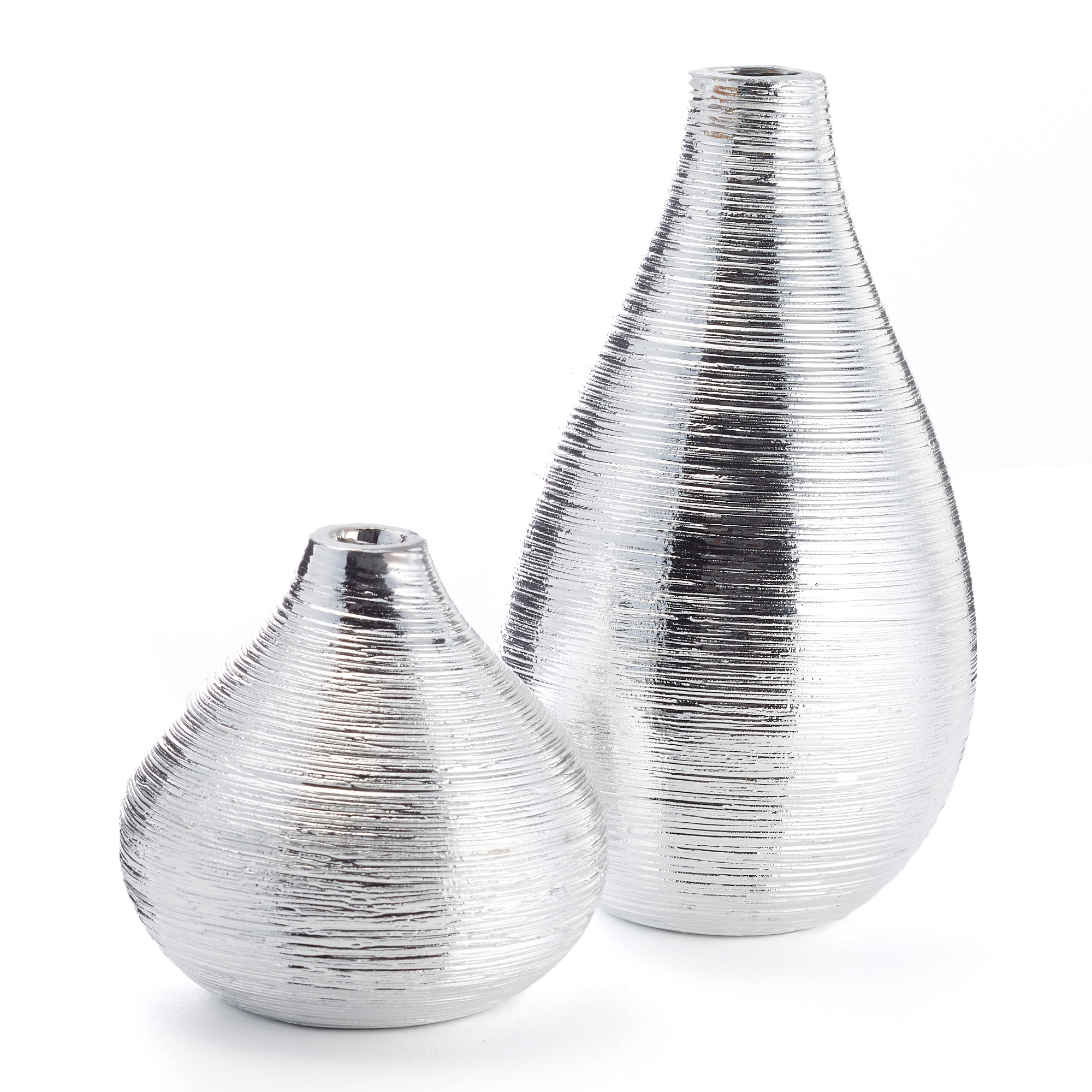 Atrion Vases, Set of 2