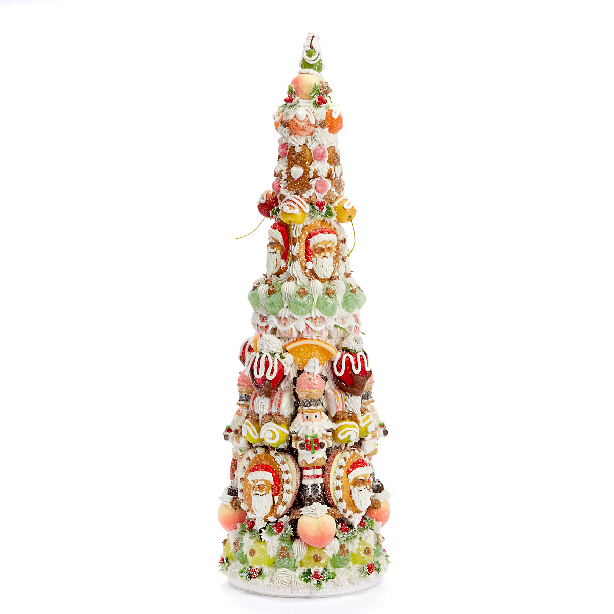 Medium candy tree centerpiece gump s