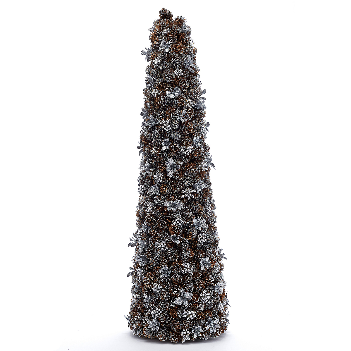 Pinecone Tree, Large