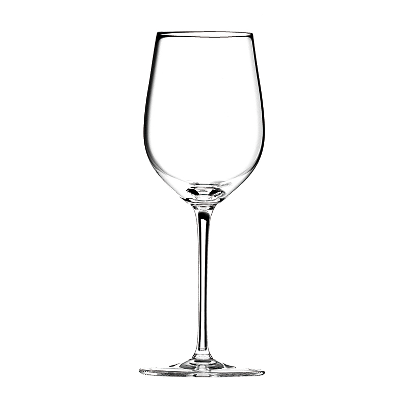 Riedel Sommeliers Mature Bordeaux Wineglass, Set of 2