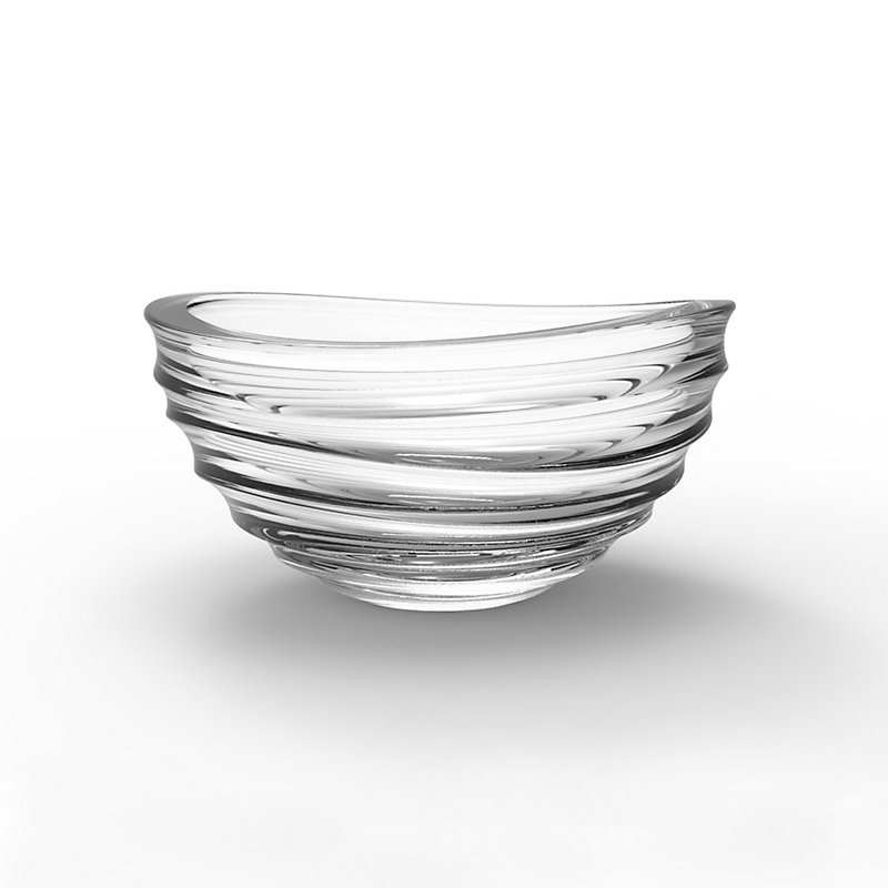 Rogaska Mini Bowl, Water