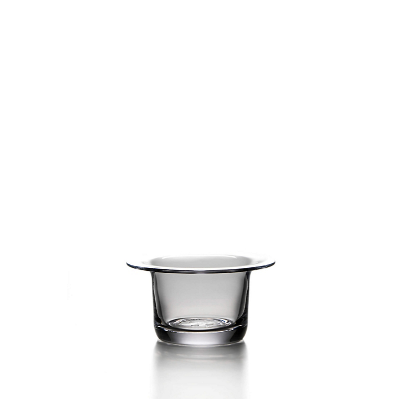 Simon Pearce Gretchen Bowl, Small
