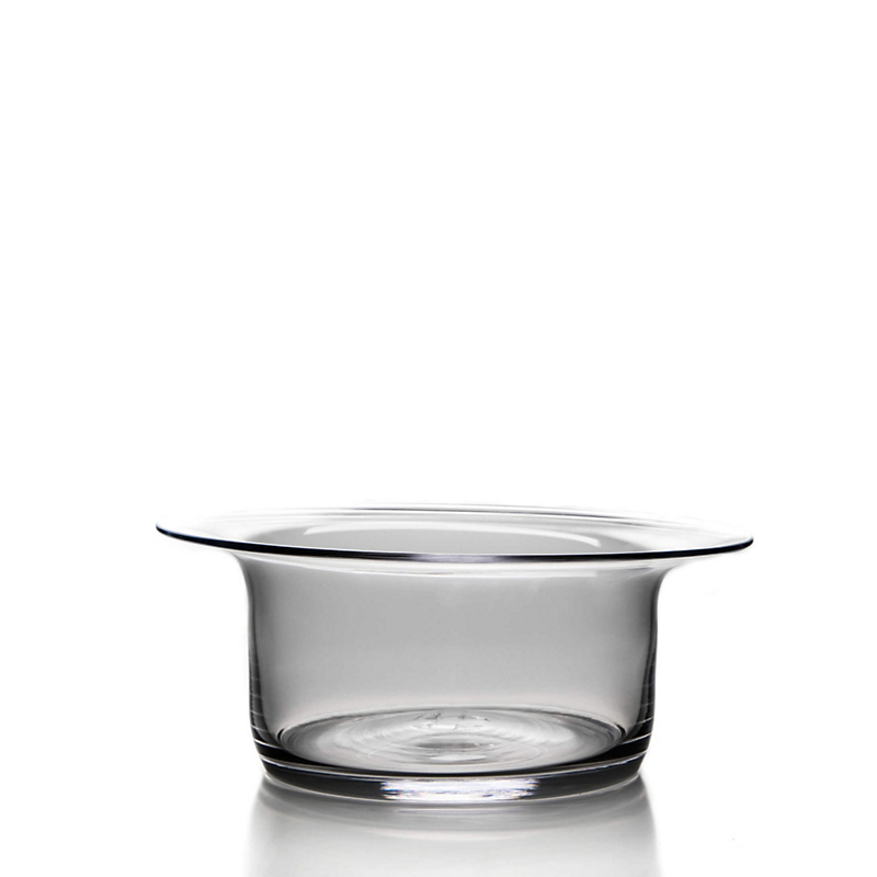 Simon Pearce Gretchen Bowl, Medium