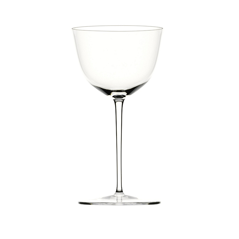 Lobmeyr Patrician Wine Glass No. 2