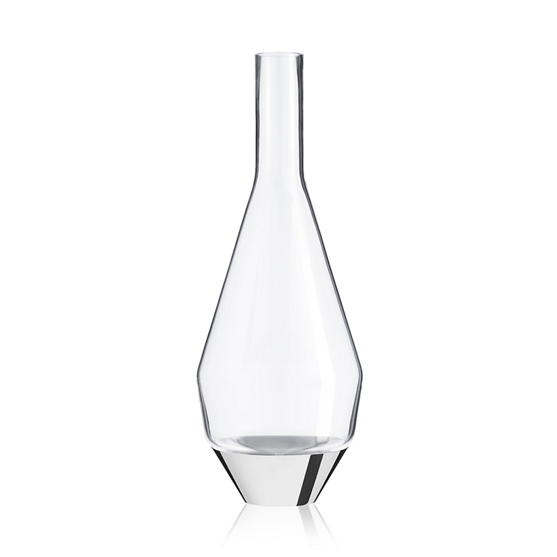 Puiforcat Sommelier Wine Decanter