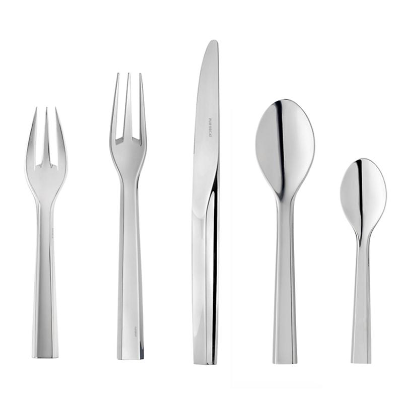 Fine Dining Flatware | Gump\'s San Francisco