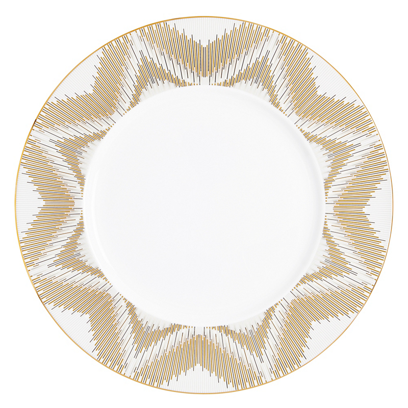 Prouna Luminous Charger Plate
