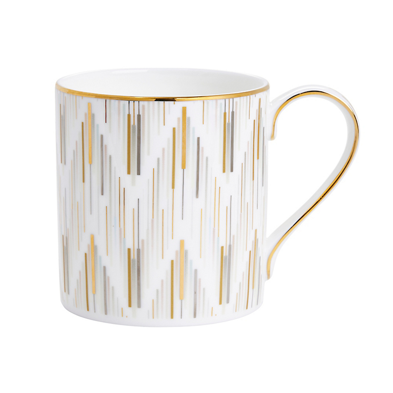 Prouna Luminous Mug