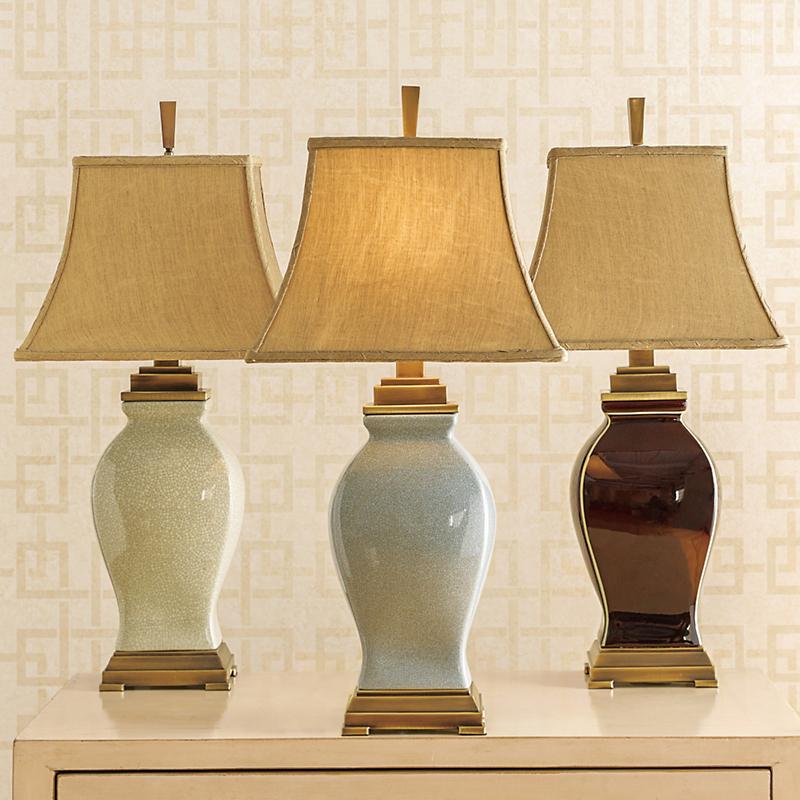 Floor lamps table lamps lighting gumps san francisco rory lamp arubaitofo Gallery