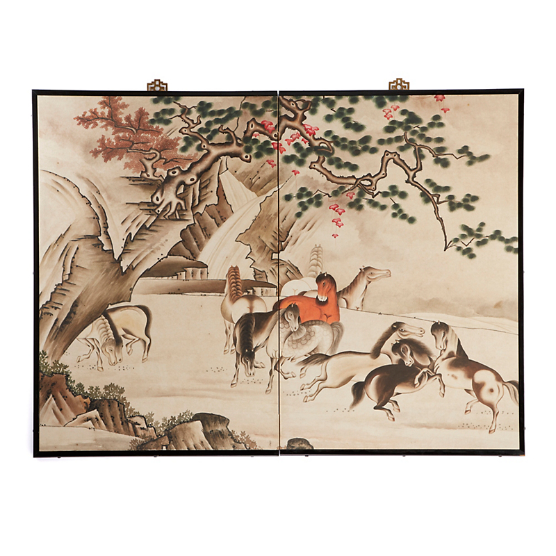 asian style furniture chinoiserie gump s san francisco