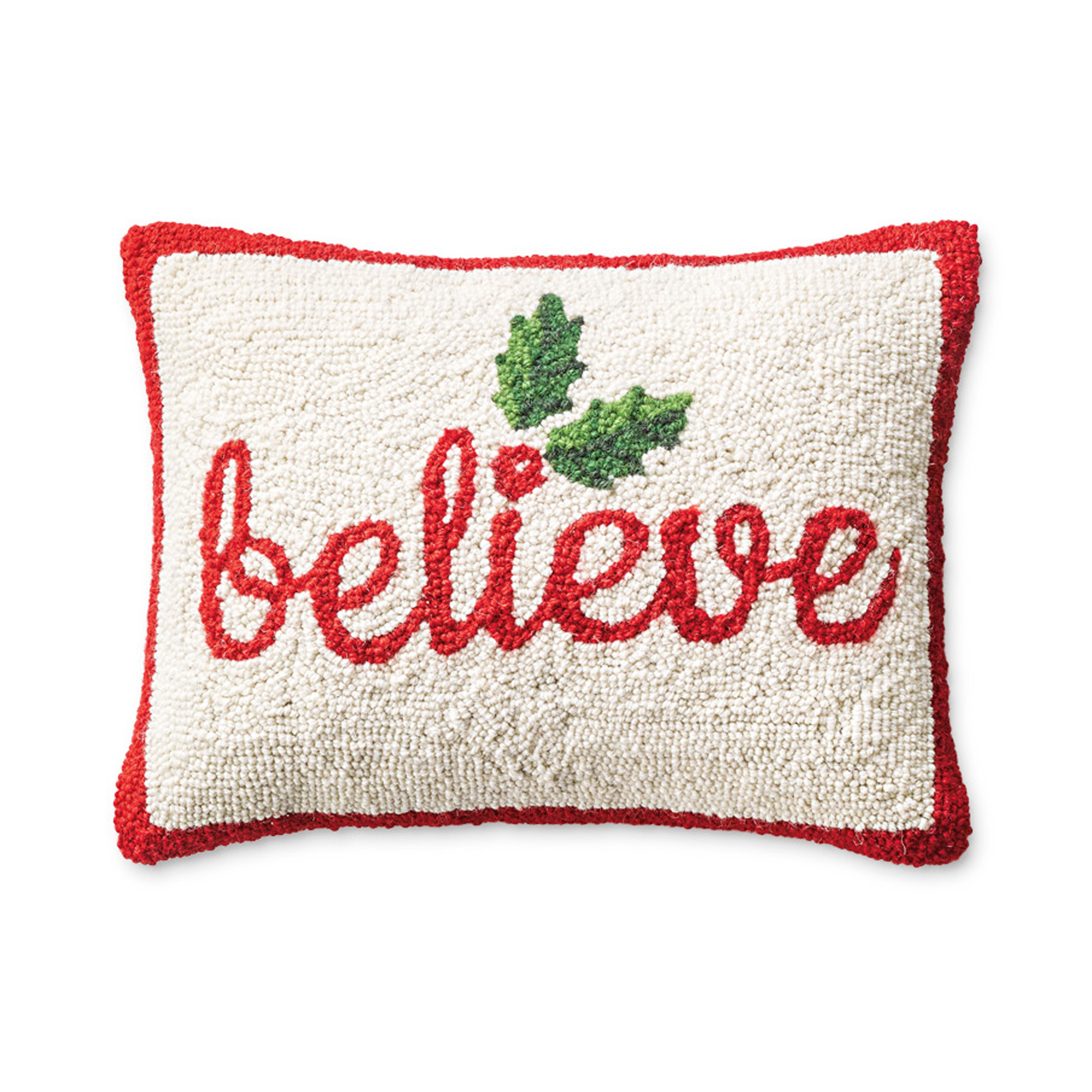 Throw Pillows Home : Pillows Embroidered, Needlepoint, and Decorative Pillows Gump s