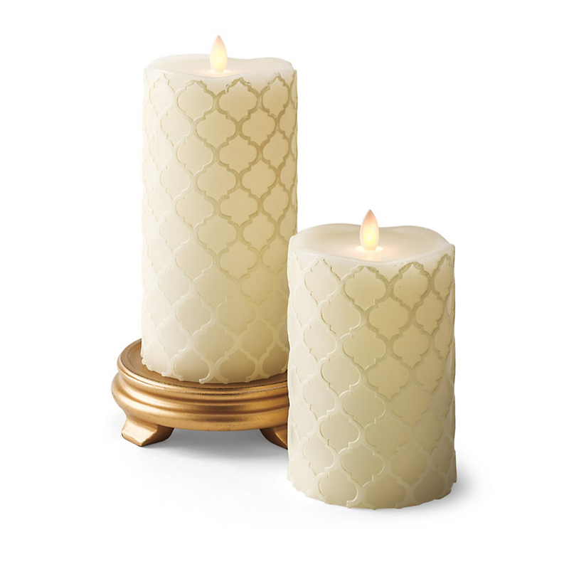 Home Fragrance | Candles and Diffusers| Gump\'s
