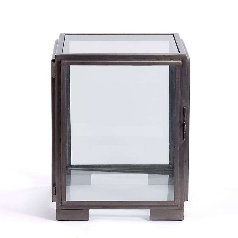 Side Tables & End Tables | Gump\'s San Francisco